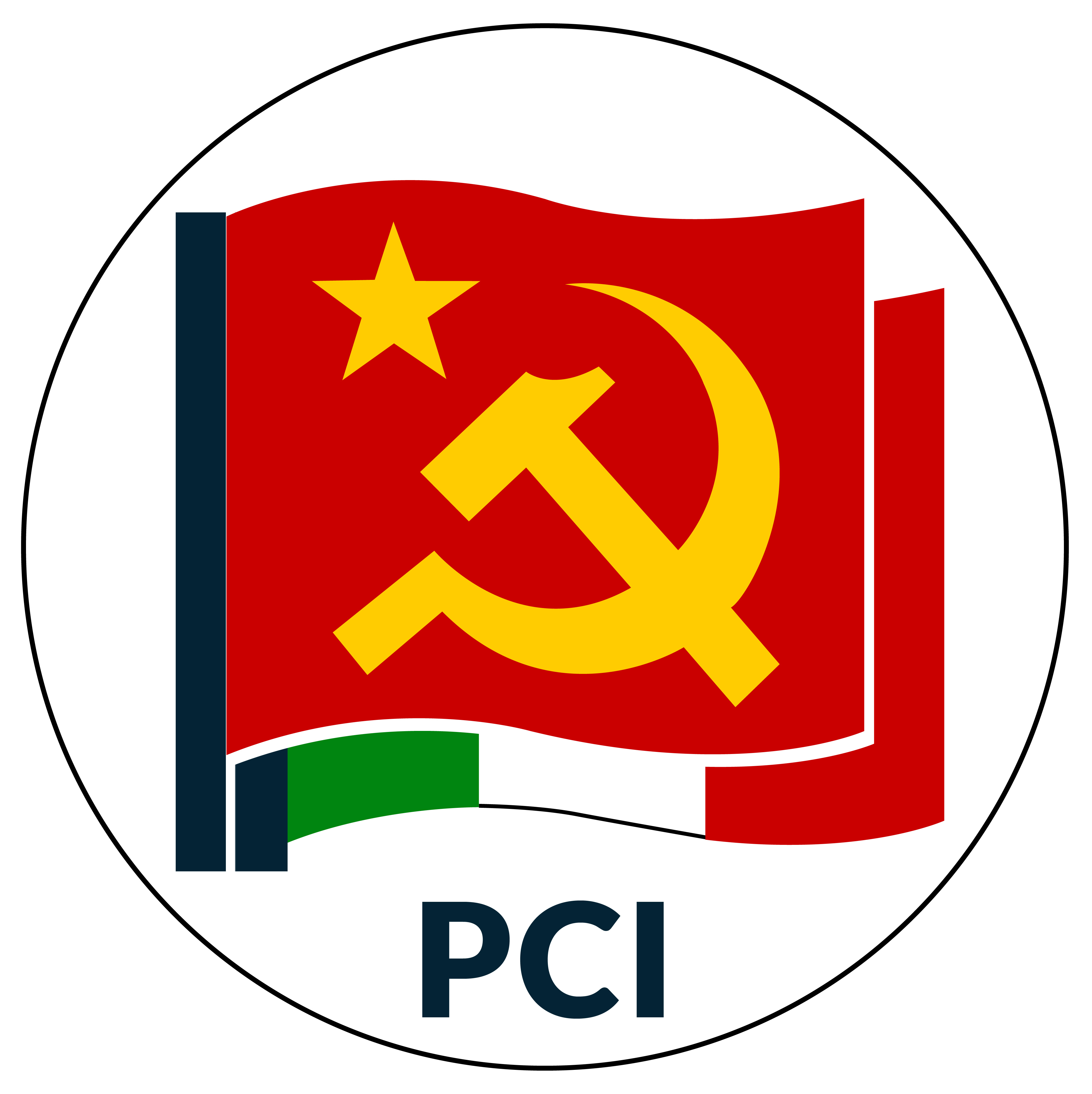 Partito Comunista Italiano