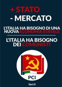 +sttao - mercato