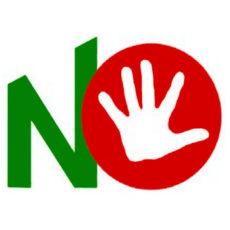 Reggio Calabria: iniziativa su referendum Costituzionale