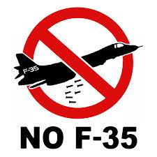 nof35
