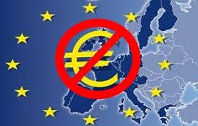 NOTA DI PRESENTAZIONE SU PCI E UNIONE EUROPEA