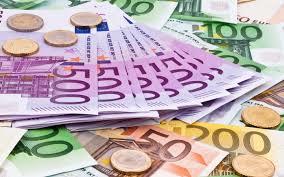 RICONQUISTARE LA SOVRANITA' POPOLARE: LA BATTAGLIA POLITICA SULL' EURO
