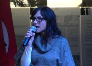 TENTATIVO DI INGERENZA CONTRO IL NICARAGUA: IL NICA ACT