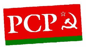 Anti-imperialismo e lotta per la pace: riflessione e lotta comune dei Partiti Comunisti della regione del Mediterraneo