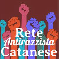 Cangemi (PCI): la nave razzista non deve essere accolta a Catania.