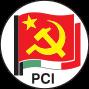 Redazione PCI