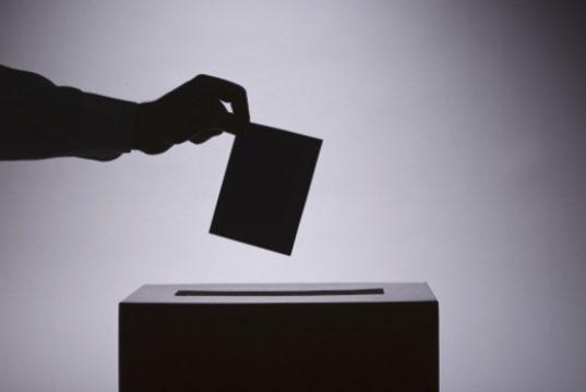 Referendum Lombardia e Veneto